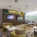 Hotel Holiday Inn Istanbul - Old City