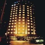 Hotel Surmeli Istanbul