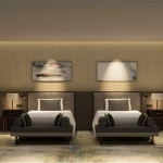 Hotel Hilton Istanbul Maslak