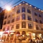 Hotel Faros Old City