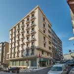 Hotel Green Anka
