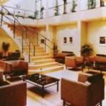 Hotel Taslik