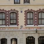Hotel Sarnic