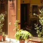 Hatay & Antioch Hotel Istanbul