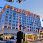 Hotel Akgun Istanbul