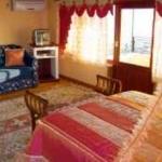 Hotel Burak Residence