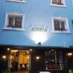 Hotel Adora