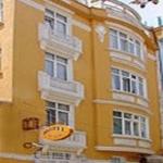 Askin Hotel Istanbul