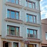Hotel Bucoleon Palace