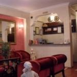 Hotel Dora Otel