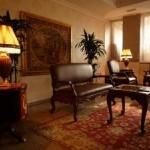 Hotel Florya Konagi