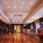 Hotel Sozbir Royal Residence