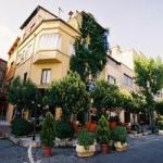 Sunrise Hotel Istanbul