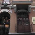 Hotel Triada
