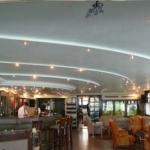 Hotel Airport Inn