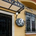 Hotel Q-Inn Sultanahmet