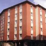 Hotel Salda