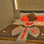 Samir Hotel Istanbul