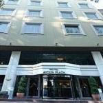 Hotel Aygun Plaza