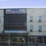 Allstar Airport Florya Park Hotel