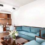 Hotel The Marmara Pendik Residence