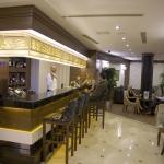 Hotel Mirilayon