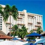 Hotel Holiday Inn Resort Ixtapa
