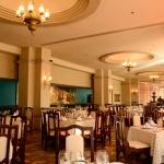 Hotel Barcelo Ixtapa Beach All Inclusive