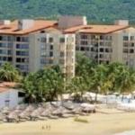 FONTAN IXTAPA BEACH RESORT & CENTRO DE CONVENCIONE 4 Stars