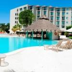Hotel Gamma De Fiesta Inn Plaza Ixtapa