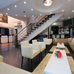Marla Hotel