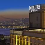 Hotel Doubletree By Hilton Izmir - Alsancak