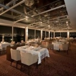 Hotel Anemon Fuar