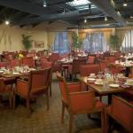 LEXINGTON HOTEL & CONFERENCE CENTER - JACKSONVILLE RIVERWALK 3 Etoiles