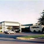 Hotel Holiday Inn Jacksonville I-295