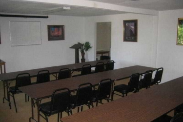 Hotel Howard Johnson Inn And Suites: Salle de Conférences JACKSONVILLE (FL)