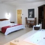 COPACABANA HOTEL & SUITES 0 Stelle