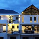 OCEANO BOUTIQUE HOTEL & GALLERY 4 Stelle