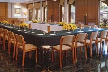 Hotel Trident: Salle de Conférences JAIPUR