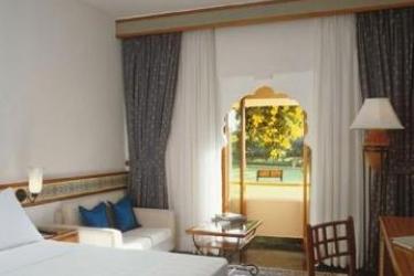 Hotel Trident: Trullo JAIPUR