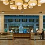 Hotel Marriott Jaipur