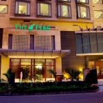 Hotel The Fern