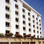 Hotel Mansingh (Premium)