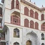 Hotel Umaid Mahal