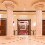 SHAKUN HOTELS & RESORTS JAIPUR 4 Sterne