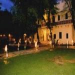 Hotel Chokhi Dhani