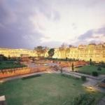 Hotel Jai Mahal Palace