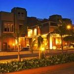 Hotel Itc Rajputana, Jaipur