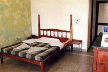 Hotel Jaipur Inn: Habitación JAIPUR