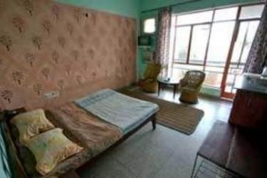 Hotel Jaipur Inn: Room - Guest JAIPUR